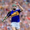 Brilliant to see Noel McGrath back with Tipp after cancer surgery