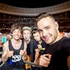 One Direction might be taking a break next year, and fans can't cope
