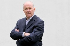 Liam Brady: None of the players or staff knew about FIFA payment to FAI