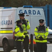 Attack on elderly couple a 'sign of the times'