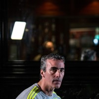 Is Jim McGuinness the new Jose Mourinho? It's your comments of the week