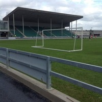Markets Field return will bring the soul back to Limerick soccer