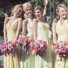 12 struggles all bridesmaids will relate to