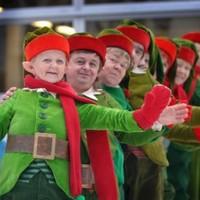 Ho-ho-hoping for a job this Christmas?