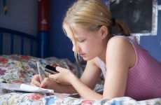 One third of 8-year-olds own a mobile phone