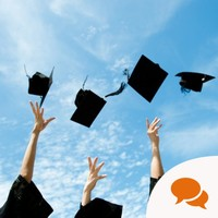 So you've graduated... now, where to get a job?