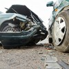133 drivers in fatal crashes were not breathalysed last year