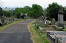 Teenage girl sexually assaulted in cemetery