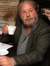 Popular food critic and writer Paolo Tullio has died, aged 65