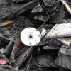 """Sony warehouse fire """"not started by rioters"""""""
