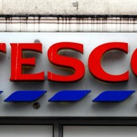 Tesco to exit Japan after eight years of trying