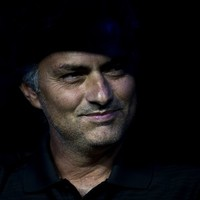 Vox pop: Is Jose Mourinho bad for football?
