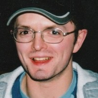 Man left in vegetative state dies nine years after vicious attack