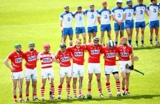 5 talking points as Waterford celebrate again and more disappointment for Cork
