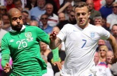 Scholes blasts England after Ireland draw: That was a waste of an afternoon