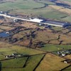 New Mayo power plant to create 350 jobs