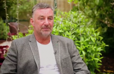 'We never once felt English' - Aldridge, Hughton, McCarthy, and McAteer discuss their Irishness