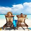 Civil servants union wants an extra four and a half days holidays