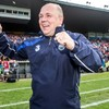 Waterford boss has a 'Paolo Di Canio moment' celebrating win over Cork
