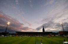 Dalymount Park officially sold and city councillor wants redevelopment 'ASAP'