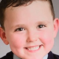 'God, it's so hard': Jake Brennan's mother speaks out on his first anniversary