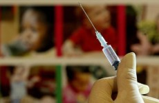 MMR vaccine to be offered in response to measles outbreak