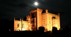 This Sligo castle has changed hands for the first time since Oliver Cromwell