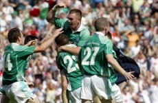 Last chance saloon: 15 times the football qualifiers set teams up for a long championship run