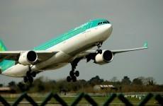 Aer Lingus defends internship position for 'Air Safety Assistant'
