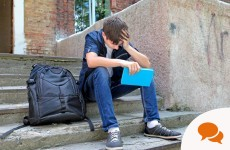 Student accommodation is an absolute disaster in this country – when will government respond?