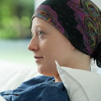 Major study finds early palliative care for cancer patients costs A LOT less