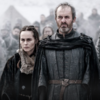 Last night's Game of Thrones shocked fans with another brutal scene