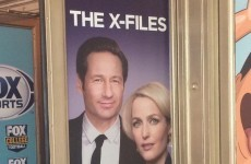 Here's everything we know about the new series of The X-Files