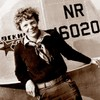 Footage discovered of Amelia Earhart just before she disappeared