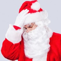 Sitdown Sunday: The fake 'drunk Santa' story that ruined three people's lives