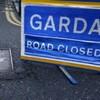 Man in his 60s killed in Laois road crash