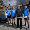 How will Dublin recover from huge Leinster hurling setback?