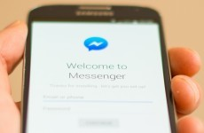 Facebook Messenger has joined an exclusive club on Android