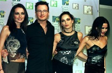 The Corrs are reuniting, so here are 13 times they were utterly ICONIC