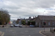 Investigation ongoing after garda injured in hit-and-run incident