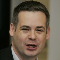 Pearse Doherty on latest Denis O'Brien allegations: Prove I'm wrong