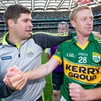 5 reasons why this weekend is the biggest of the Gaelic football calendar so far