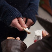 60 heroin dealers arrested in Dublin, Cork and Wexford