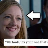 22 honest thoughts I had while watching Jurassic World