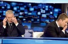 How much? Premier League clubs spend big as window slams shut