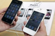 Apple loses top-secret iPhone prototype in bar... again