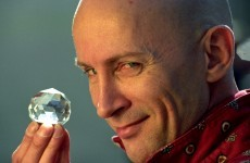 11 feelings everybody had about The Crystal Maze