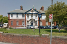 Woman held up in armed cash raid in Dublin suburb