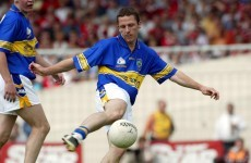 12 great Munster footballers from the lesser lights - the best of Clare, Tipp, Waterford and Limerick