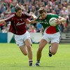 5 talking points ahead of Galway and Mayo's Connacht showdown